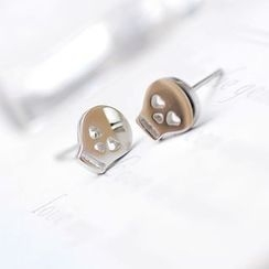 Claudette - Earrings