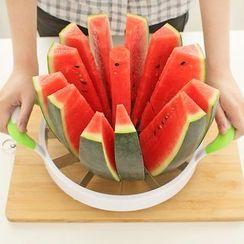 Lazy Corner - Fruit Slicer