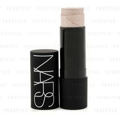 NARS - The Multiple (Copacabana)