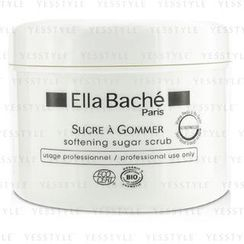 Ella Bache - Softening Sugar Scrub