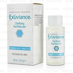 Exuviance - Clarifying Peel/Booster