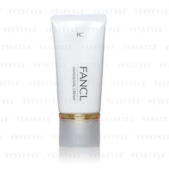 Fancl - Hand & Nail Cream