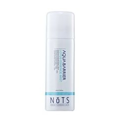 NoTS - Aqua Barrier Lotus Essence Mist 60ml