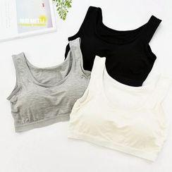 MITU - 運動胸衣