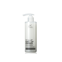 A.H.C - Eye & Lip Makeup Remover 250ml