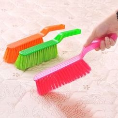 SunShine - Cleaning Brush