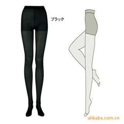 Giselle Shapewear - Shaping Tights