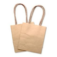 iswas - Gift Bag Set - (S)