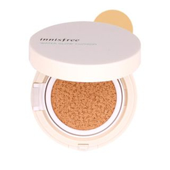Innisfree - Water Glow Cushion SPF50+ PA+++ (#21 Natural Beige)