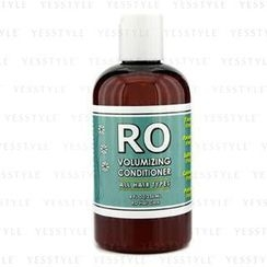 RUSSELL ORGANICS - RO Volumizing Conditioner (For All Hair Types)