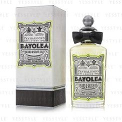 Penhaligon's - Bayolea Beard and Shave Oil