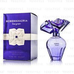 Max Azria - BCBGMaxAria Bon Genre Eau De Parfum Spray