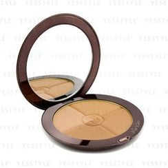 Guerlain - Terracotta 4 Seasons Tailor Made Bronzing Powder - # 03 Naturel - Brunettes