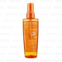 Bioderma - Photoderm Bronz Invisible High Protection Spray SPF30 (For Sensitive Skin)