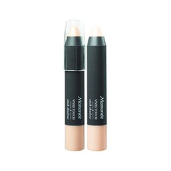 Mamonde - Vivid Touch Stick Shadow (#02 Lovely Pink)