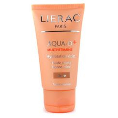 Lierac - 水凝 D+多維生素潤色乳 - Dore