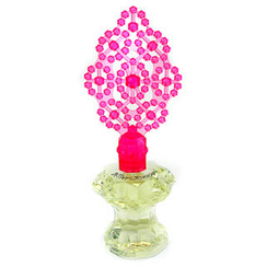 Betsey Johnson - Eau De Parfum Spray