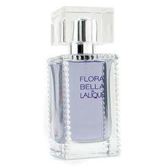 Lalique - Flora Bella Eau De Parfum Spray