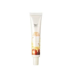 Ottie - Honey Moisture Eye Cream 30ml