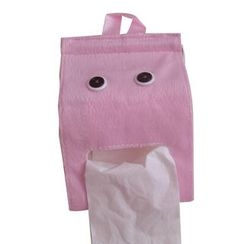 ioishop - Toilet Paper Case