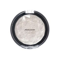BCL - MakeMania Sparkle Glitter (Sliver)