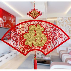 Jubilo Deco - Lunar New Year Hanging Decoration