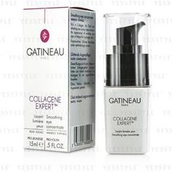 Gatineau - Collagene Expert Smoothing Eye Concentrate