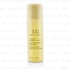 Iman - Time Control Liquid Assets Skin Refresher Lotion