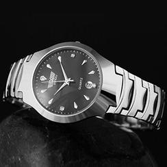 Chalford - 手鐲錶