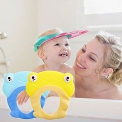 MyHome - Waterproof Shower Cap