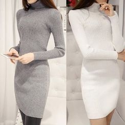 EFO - Knit Dress