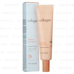 伊思 - Collagen Nutrition Eye Cream