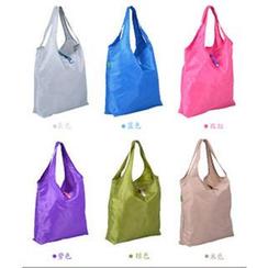Evorest Bags - 可摺疊購物包