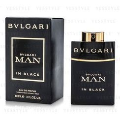 Bvlgari - In Black Eau De Parfum Spray