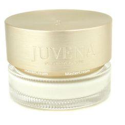 Juvena - 营养晚霜
