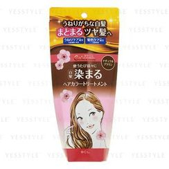 BCL - Colornu Hair Color Treatment (Natural Brown)