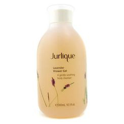 Jurlique - Lavender Shower Gel