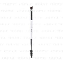 Laneige - Eyebrow Brush