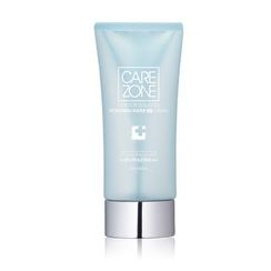 CAREZONE - Doctor Solution Nordenau Water BB Cream SPF34 PA++ 50ml