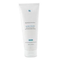 SkinCeuticals - Micro Polish Deep Exfoliating Cream