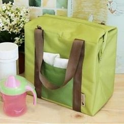 Cattle Farm - Lunch Box Bag