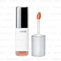 Laneige - Water Drop Tint (Apricot)