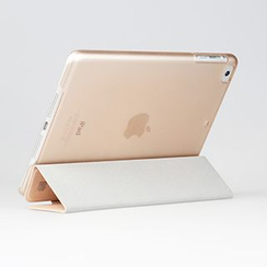 Barroco - Smart Case for iPad Mini 1 / 2 / 3
