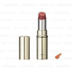 Fancl - Color Fit Rouge #Coral Beige
