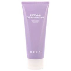 HERA - Purifying Cleansing Foam 200ml