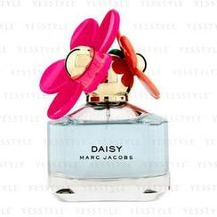 Marc Jacobs 马克雅克布 - Daisy Delight Eau De Toilette Spray (Limited Edition)