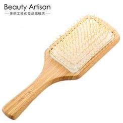 Beauty Artisan - Hair Comb