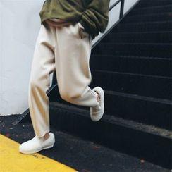 DOUX - Harem Pants