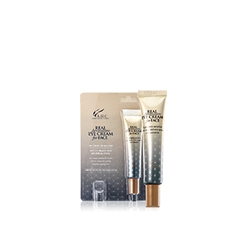 A.H.C - Premium Real Eye Cream For Face 10ml