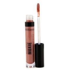 Bare Escentuals - Marvelous Moxie Lipgloss - # Spark Plug